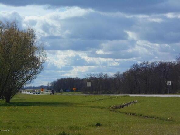 0000 12th, Flora, IL 62839 Photo 5