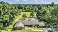 Home for sale: 2505 Clay Pond Dr., Oakland, TN 38060