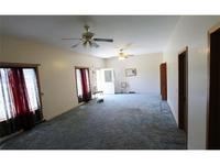 Home for sale: 707 N. 4th St., Milo, IA 50166