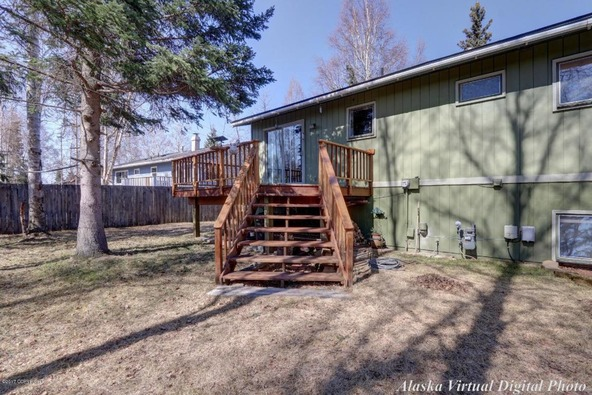 8330 Majestic Dr., Anchorage, AK 99504 Photo 18