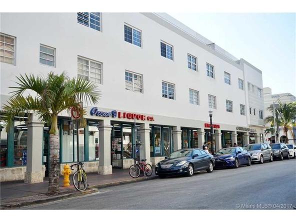 865 Collins Ave. # 301, Miami Beach, FL 33139 Photo 18