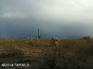 17430 S. Kolb, Sahuarita, AZ 85629 Photo 23