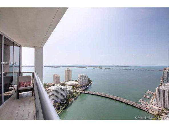 495 Brickell Ave., Miami, FL 33131 Photo 3