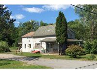 Home for sale: 402 Marlboro Rd., Brattleboro, VT 05301
