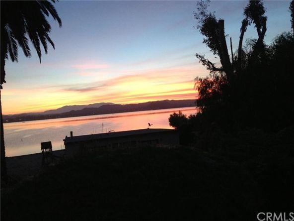 16980 Grand Avenue, Lake Elsinore, CA 92530 Photo 32