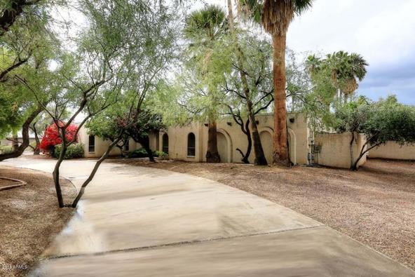4626 N. 66th St., Scottsdale, AZ 85251 Photo 5