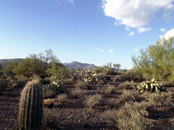 61xx E. Fleming Springs Rd. E, Cave Creek, AZ 85331 Photo 12