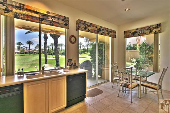 125 Rain Bird Cir., Palm Desert, CA 92211 Photo 9