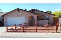 Home for sale: 1837 Golden Gate, Kingman, AZ 86401
