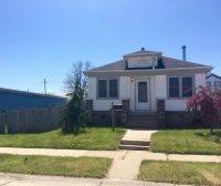 Home for sale: 1107 Marshall Ave., South Milwaukee, WI 53172
