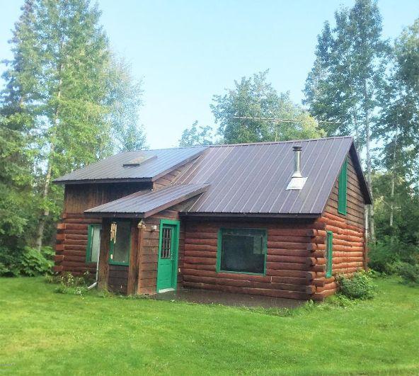 49106 Heights Ln., Nikiski, AK 99635 Photo 28