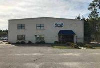 Home for sale: 40 Ready Avenue, Fort Walton Beach, FL 32548