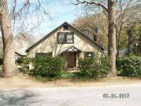 Home for sale: 126 Sirretta St., Kernville, CA 93238