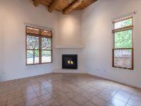 Home for sale: 32 East Via Plaza Nueva, Santa Fe, NM 87507