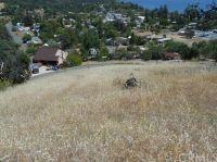 Home for sale: 3349 Knob St., Nice, CA 95464