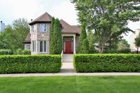Home for sale: 3030 Glenview Rd., Glenview, IL 60025