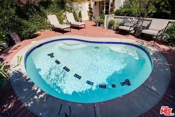 1822 Courtney Terrace, Los Angeles, CA 90046 Photo 26