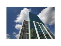 Home for sale: 8950 S.W. 74 Ct. # 2219, Miami, FL 33156