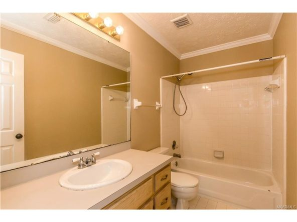 6529 W. Cypress Ct., Montgomery, AL 36117 Photo 23