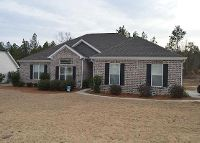 Home for sale: Canary Lake Rd., North Augusta, SC 29841