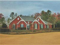 Home for sale: 74 Gold Bullion Dr., Dawsonville, GA 30534