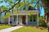 Home for sale: 811 Coleman Avenue, Fairhope, AL 36532