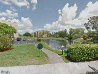 Home for sale: Sunrise Lakes Apt 306 Blvd., Sunrise, FL 33322
