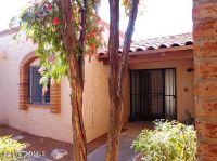 Home for sale: 4214 E. Allison Rd., Tucson, AZ 85712