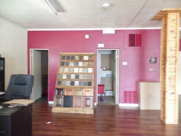 1638 S. Penrod Ln., Pinetop, AZ 85935 Photo 29
