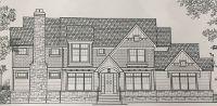 Home for sale: 236 West Crescent Avenue, Elmhurst, IL 60126