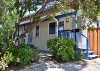 Home for sale: 2707 Marlborough Ave. C, Redwood City, CA 94063