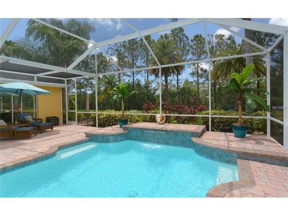 9803 Sweetwater Avenue, Bradenton, FL 34202 Photo 4
