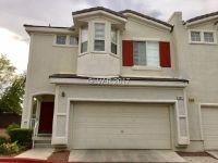 Home for sale: 277 Integrity Ridge Dr., Henderson, NV 89052