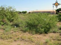 Home for sale: 00 S. Pearl St., Deming, NM 88030