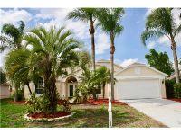 Home for sale: 347 Loma del Sol Dr., Davenport, FL 33896