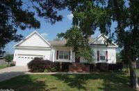 Home for sale: 651 Swinging Bridge Rd., Beebe, AR 72012
