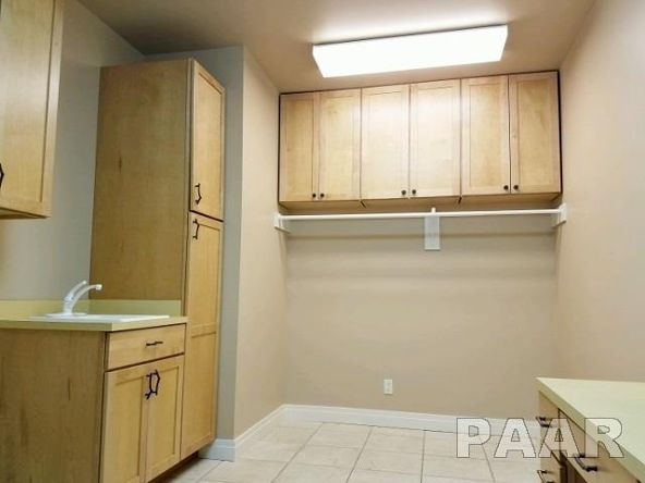 15774 Red Shale Hill Rd., Pekin, IL 61554 Photo 70