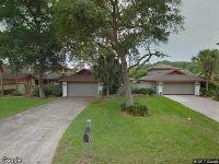 Home for sale: Ocean Ridge, Fernandina Beach, FL 32034