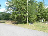 Home for sale: 207 Carroll Rd., Augusta, GA 30906