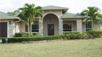 Home for sale: 1138 S.W. Bellevue Avenue, Port Saint Lucie, FL 34953