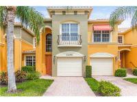 Home for sale: 12051 Toscana Way, Bonita Springs, FL 34135