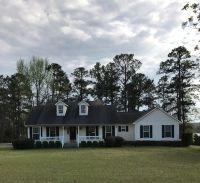 Home for sale: 115 Jackson Rd., Gordon, GA 31031