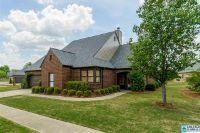 Home for sale: 4275 Pine Valley Dr., Bessemer, AL 35022