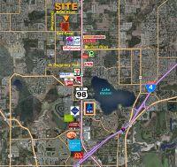 Home for sale: Duff Rd., Lakeland, FL 33810