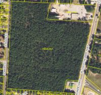 Home for sale: 40 Acres Hwy. 84 W., Hinesville, GA 31313