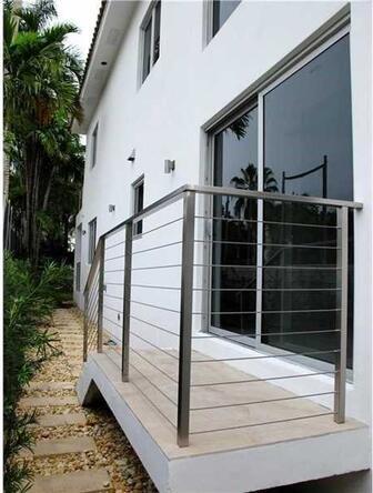 243 Palm Ave., Miami Beach, FL 33139 Photo 7