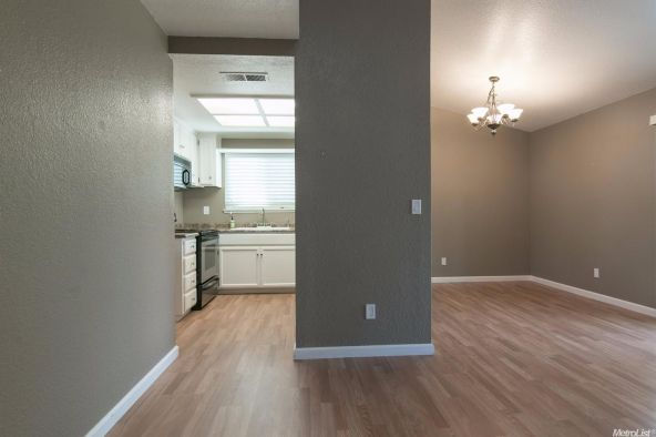 2817 Woodland Ave., Modesto, CA 95358 Photo 6