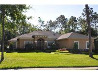 Home for sale: 3018 Isola Bella Blvd., Mount Dora, FL 32757