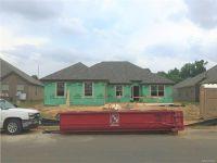 Home for sale: 10357 Duncannon Trail, Montgomery, AL 36117