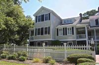 Home for sale: 1970 Governors Landing Rd., Murrells Inlet, SC 29576